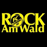 Rock am Wald