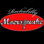 Rockabilly Moersquake 2019