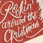 Rockin around the Christmas Tree - Musiktheater Piano