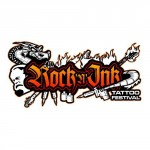 Rock n Ink Tattoo Festival