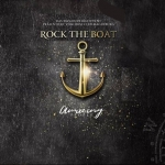 Rock the Boat - First Club Magdeburg