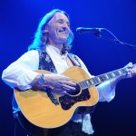Roger Hodgson - Legendary voice - formerly of Supertramp - and Band