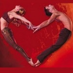 Romeo and Juliet - A Classic Rock Ballet