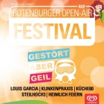 Rotenburger Open-Air Festival