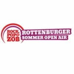 Rottenburger Sommer Open Air