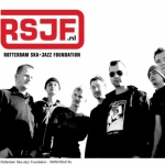 Rotterdam Ska Jazz Foundation