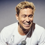 Bild: Russell Howard
