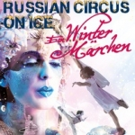 Bild: Russian Circus on Ice