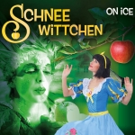 Bild: Russian Circus On Ice - Schneewittchen On Ice