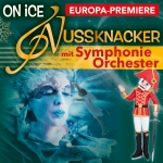 Russian Circus on Ice - Nussknacker on Ice