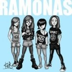 Bild: The Ramonas - The best female Ramones Tribute Band