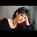 SALOME KAMMER -