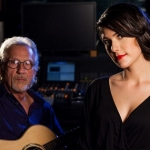 Sara Niemietz ft. Snuffy Walden