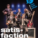 Satisfaction - Junges Theater Göttingen