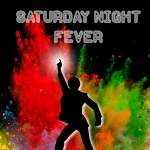 Saturday Night Fever - Musical AG Tmrs Östringen