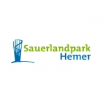 Sauerlandpark Hemer Open Air