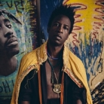 Bild: Saul Williams