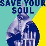 Bild: Save Your Soul Festival