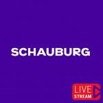 Bild: Schauburg Theater - Online Streams