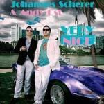 Johannes Scherer & Andy Ost - Very Nice - Comedy