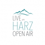 Schlagerparty - Live am Harz Open Air