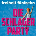 Schlagerparty - Only Schlager special X-Mas