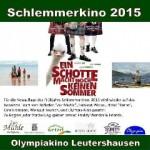 Schlemmerkino 2015