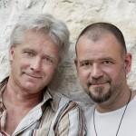 Schmidbauer & Kälberer - »Wo bleibt die Musik?«