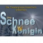 Die Schneekönigin - Theatergruppe Assenheim