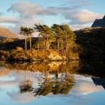 Gereon Roemer - Schottland