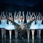 Nussknacker Tickets für alle Shows 2017 - klenkes-tickets