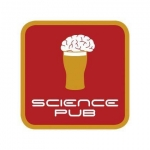 Science Pub Rosenau