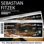 Bild: Sebastian Fitzek