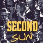 Bild: Second Sun