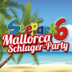 Seepark 6 - Die Mallorca-Party