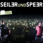 SEILER & SPEER - Tour 2017
