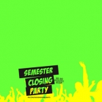 Semester Closing Party - Riff Bochum
