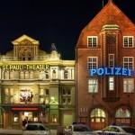 Sex & Crime auf St. Pauli