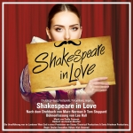 Shakespeare in Love - Clingenburg Festspiele
