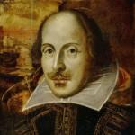 Shakespeares sämtliche Werke (leicht gekürzt) - Vaganten Bühne