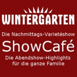 Showcafé - TAKE IT EASY