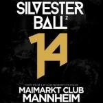 Silvester Ball