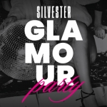 Silvester Glamour Party