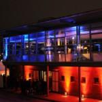 Silvester im Elbdeck - Hamburg - Die gehobene Silvesterparty für alle ab 30