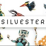 Silvester im Reineke Fuchs - RAMPUE live, Bellville, Björn Grimm, Julian Prietz