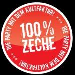 Silvester Party - Zeche Carl Essen