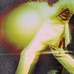 Silvesterfete - mit DJ A.L.E.X.