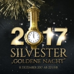 Silvesterparty im First Club Magdeburg