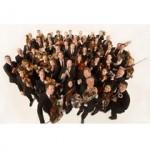 8. Sinfoniekonzert der Brandenburger Symphoniker
