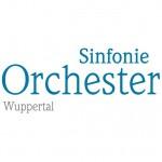 3. Kammerkonzert - Portraitkonzert Violoncello - Sinfonieorchester Wuppertal